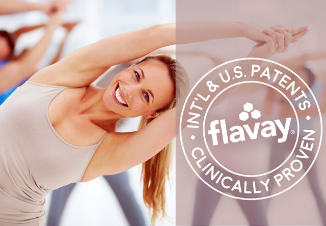 Clinically proven to strengthen collagen and improve blood flow. Click here for more.